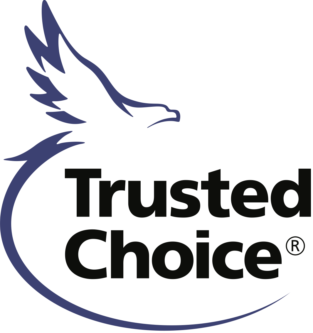 Cohen-Putnam is a Trusted Choice Agency